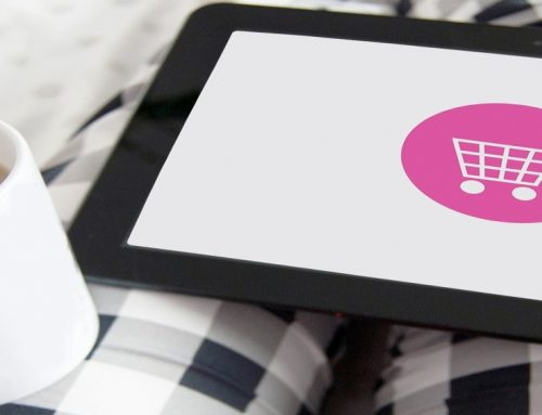 How To Increase Sales With Online Store Translation?
