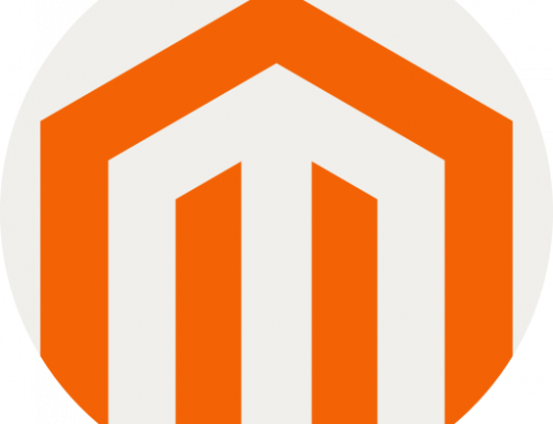 How To Create A Multilingual Magento Website