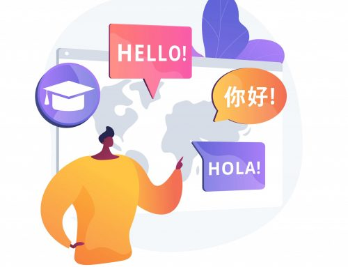 How To Translate Your Website With Weglot