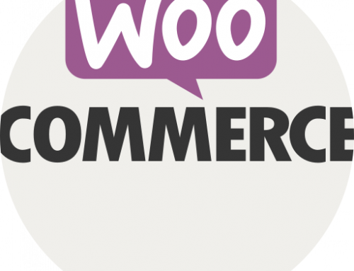 How To Create A Multilingual Woocommerce Website